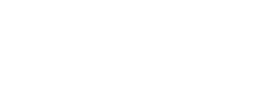 Cercle du Thé